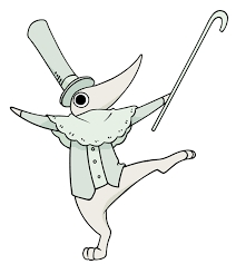 Everyone knew this annoying S.O.B. would be on here... ~EXCALIBUUUUUR!~