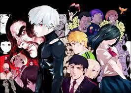 I say Tokyo Ghoul for the following reasons: I know it already has an anime, but it left out so much of the action in the 日本漫画 and screwed up the events so bad that it needs to be re-done. Hopefully in the future someone will take it into their hands to re-make Tokyo Ghoul. Whoever does, I will 爱情 them forever. I have to admit though, the 日本动漫 was pretty good, despite its many, MANY faults. That's why I will always say the 日本漫画 is way better.