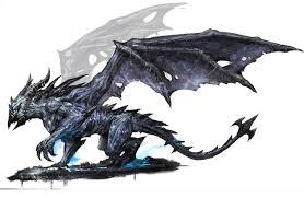 Honestly I am obsessed with Драконы if Ты would like to learn some names I can help but im just gonna Список my favorite: Othritian; A titan dragon from the Othris Ages. Emgozian: A massive огонь dragon from Dynimo also known as Firetail. Tantiocas: A giant serpent from Othris Ages, Tantiocas ate Othritian but blew up due to Othritian flaming Tanticoas. Draconian: A dragon of pure metal.