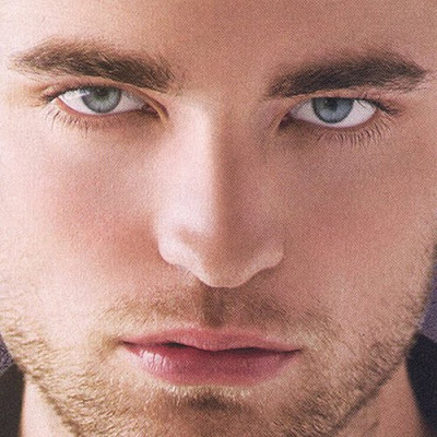 his eyes will be the death of me<3