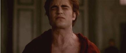 vampire veiny neck<3