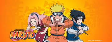 there are many animes that would appeal to a 12 साल old but, many depend if the 12 साल old is a new ऐनीमे lover या a common ऐनीमे lover; i would suggest Naruto, Sailor Moon, Fairy tail, या Hunter x hunter