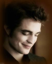 爱情 my smirking British babe<3