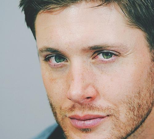 upendo these eyes