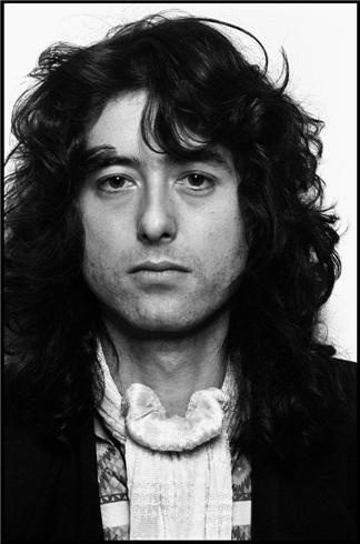 Roger Waters (young & old), Lindsey Buckingham (young & old), Robert Plant (young), Keith Richards (young), Eric Clapton (young). Keith Moon, Marc Bolan & George Harrison were all babes back in the jour (unfortunately all deceased now). But my main bae is Jimmy Page (young & old). I can't get enough of him.