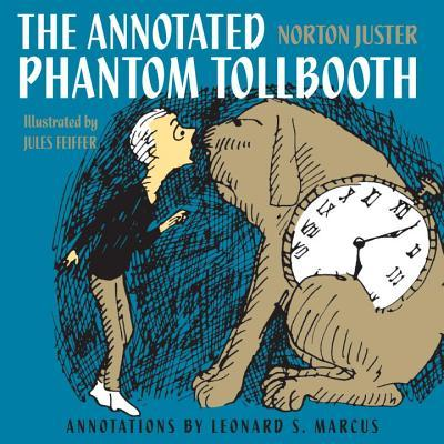 If you want to read something magical , read The Phantom Tollbooth by Norton Juster. You will never find a magical book like this. In this books , alphabets are sold in markets. It is very funny and interesting + it gives a moral.