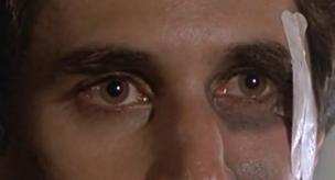 My lovely Joey eyes <33333