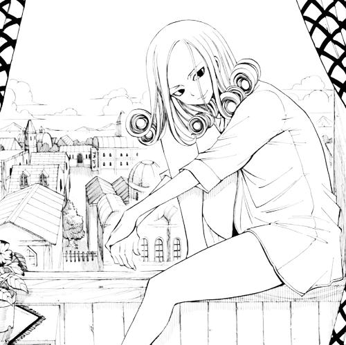 1 ~ Juvia Lockser | Fairy Tail ((picture)) 2 - Rosette Christopher | Chrono Crusade 3 - Risa Koizumi | Lovely☆Complex 4 - Kougyoku Ren | Magi the Labyrinth of magic 5 - Mami Tomoe | Puella Magi Madoka Magica 6 - Kobato Hanato | Kobato 7 - Mayuri Shiina | Steins;Gate 8 - Tsubaki Sawabe | Your Lie in April 9 - Victorique de Blois | Gosick 10 - Sakura Haruno | 나루토