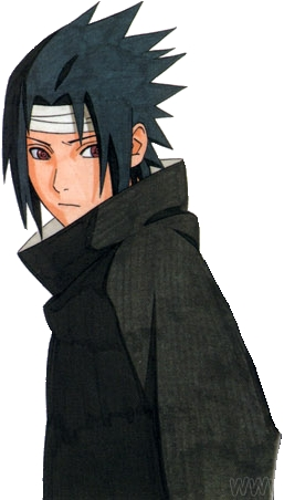Uchiha Sasuke (Naruto) Orihara Izaya (DuRaRaRa!!) Tsubaki Kyouta (Kyou, Koi wo Hajimemasu) Saiga Yahiro (Special A) Sakamaki Ayato (Diabolik Lovers) Zeref (Fairy Tail) Jellal Fernandes (Fairy Tail) Sohma Kyo (Fruits Basket) Matsuoka Rin (Free!) Igarashi Tora (Kaichou wa Maid-sama!) Gee I wonder if there's a pattern