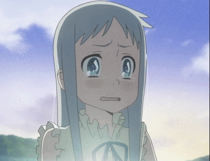 There are a few series' that come to my mind here but for me right now I'd say Anohana:The 花 we saw that Day.