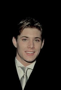 young Jensen