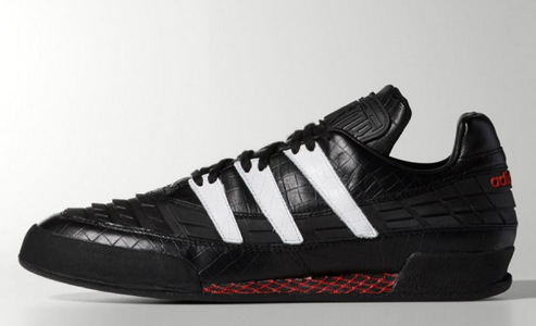 Shoes i something i never buy cheap i have Adidas and Reebok Shoes and here's one of my yêu thích