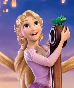 1: Looking at how it's going now, who knows? I might be dead before then. If so, then I'm OK with that. But if I'm alive, I'd like to be an penulis oleh then, possibly living with my brother. 2: 45 (going on 46) Pic: Rapunzel from Tangled!