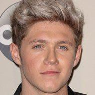 The super handsome Niall!