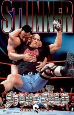 HELL I WOULD GIVE A STUNNER THEN THROW U OUT THE WAY CAME IN THATS WAT I WOULD DO