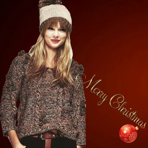 Here: http://data.whicdn.com/images/44509330/original.png http://img2.wikia.nocookie.net/__cb20120317142541/taylor-swift/images/1/19/6565117613_f51c4e8422_z.jpg