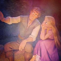 1. Rapunzel (Tangled) 2. Eugene Fitzherbert (Tangled) 3. Megara (Hercules) 4. Athena (Tomorrowland) 5. EVE (WALL-E) 6. Vanellope von Schweetz (Wreck-it Ralph) 7. Wreck-it Ralph (Wreck-it Ralph) 8. Maximus (Tangled) 9. Bambi (Bambi) 10. Lady (Lady and the Tramp).