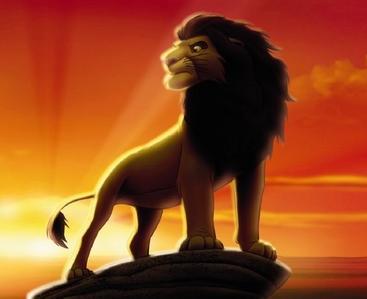 1. Simba (The Lion King) 2. Goofy (Classic Disney) 3. Nala (The Lion King) 4. Mulan (Mulan) 5. Genie (Aladdin) 6. Pocahontas (Pocahontas) 7. Pluto (Classic Disney) 8. Baloo (The Jungle Book) 9. Copper (Fox and the Hound) 10. Aladdin (Aladdin)