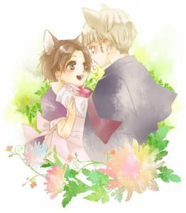 My inayopendelewa couple would be Chibitalia x Holy Roman Empire cause they look very cute together (but they always make me wanna cry) My least inayopendelewa would be Germancest.... no offence to the hetalians that ship it but for me it just dosent work out.... Heres a Chibitalia x HRE pic <3
