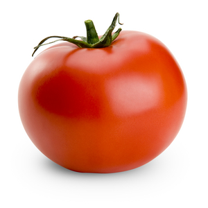 Tomatoes. I Really Cannot Stomach Them !!!!