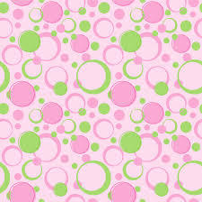 I like pink and Green Also Black and White.