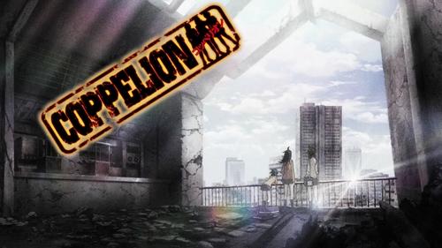 I've got a couple (I was surprised how many Anime have 24 episodes...) Coppelion (technically 13 episodes) Death Parade K Kids on the Slope The Devil is a Part-Timer! (13 episodes) Btooom!! Tsuritama Angel –Jäger der Finsternis Beats! (13 episodes)