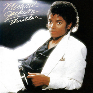 Hi! Well, what songs do 你 like 更多 and more? From Dangerous album, Bad album, Invincible, History, Thriller..? 你 can start with the Thriller album.. which is legendary!! Then Bad, Dangerous, Off the wall, History, Invincible...