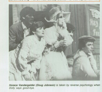 Young Barrowman at the right side :D