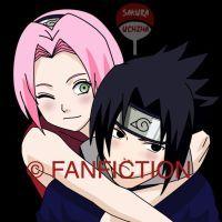 Yui and Hinata (Angel beats!) Sasuke and Sakura (Naruto) Natsu and Lucy (Fairy Tail)