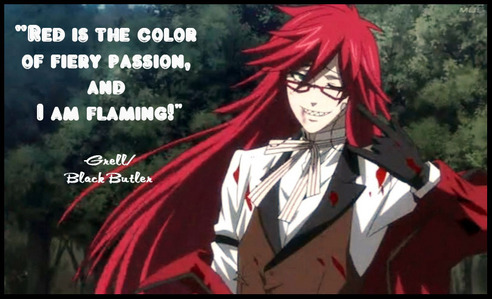I have no best friends. I have aquantances, but nobody I'd consider a REAL friend..,SO HAVE SOME GRELL.