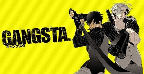 Gangsta is a really good short Anime in my opinion. Honorable mentions: Midori no Hibi Baccano! (though it's 16 episodes) Tsuritama Usagi Drop Bartender Barakamon
