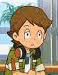 hmm, when i had long hair i looked like Hungary from ヘタリア または someone else, but now i look like Lithuania from ヘタリア または the girl mode of Eddie または Nate from Yo Kai Watch X3 lol, if u dont know who Eddie and Nate are... heres there pictures.... actually i will just get my fave characters picture bc i dont wanna go to Power Point, put them together and screenshot O,O its too long. ok here he is sorry for waiting T , T btw its Eddie on the bottom not Nate, even though i like Nate, i like him a little more. sorry if u Yo Kai watch ファン like Nate もっと見る but... still... SORRY FOR WAITING TO LONG IM TALKITIVE!!!
