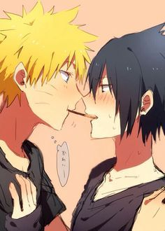 SasuNaru is the best ship ever in Naruto, অথবা at least in my dictionary. They look cute as f*** together, they're freaking perfect for each other. SasuNaru is one of my fav জ্যায়াই ship, which happens to be one of the জ্যায়াই ship I accept and like.