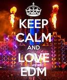 ...you gotta l'amour edm. ou some musique genre.