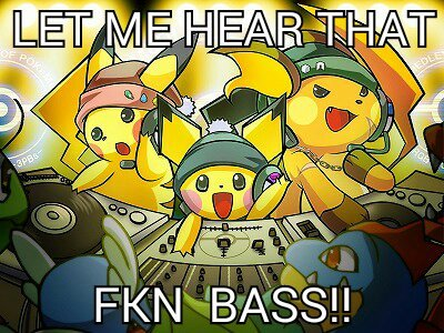 aléatoire Pokémon musique 🍫 clvb dessins animés (I l'amour my Loonatics Unleashed) Umbreon (I wish there was a dj clvb :( even though I'm just an aspiring dj)