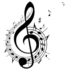 Music! ^^