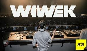 The sounds of music, especially artists like Wiwek, Chuckie, Hardwell, KSHMR, J-Trick, the like.