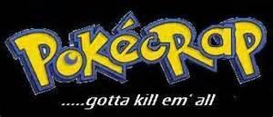 Don't play with nerdy cul, ass Pokémon!