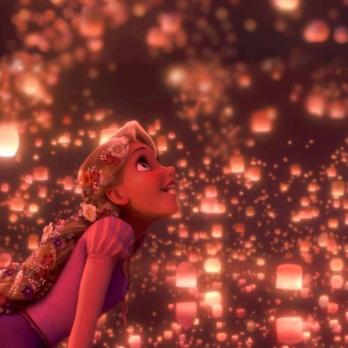 90's. Flavored. A video of a red hot nickel ball in water. A video about a 13 año old girl who wants a baby. Snoring Rapunzel from Disney's Tangled.