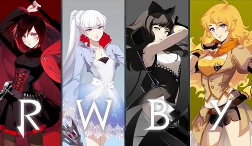 So far it's a break, at least I don't have to go back to Satan's House(High School) and this Spring Break I'm going to watch RWBY(On Chapter 9 right now)