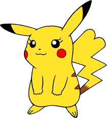 I would have a Pikachu for a pet!