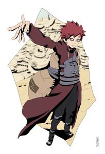~ Best ~ [Only my 最佳, 返回页首 2 are solid, everyone else keeps changing -.-) 1) Gaara ♡ 2) 火影忍者 3) Hinata 4) Temari 5) Obito/Tobi - Worst - 1) Sasuke (ONLY in Shippuden) 2) Danzo 3) Karin 4) Hanzo 5) Orochimaru (AKA- pedophile snake)