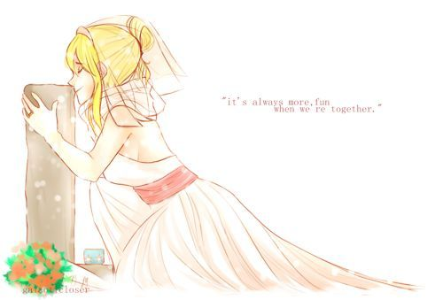 My Favorite Quote is: