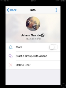 Find Kik Usernames - Kik Girls