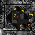 Umbreon army. Eeveelutionists. Umbreonians. (That's the name I gives to my peminat-peminat now. No I ain't famous...yet.)