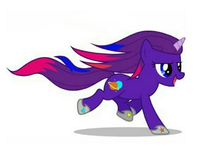 Name:Majesty Moonlight