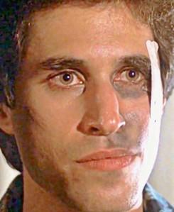 Joey's beautiful eyes <33333333