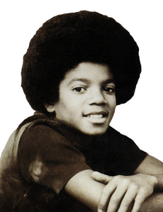 It's Michael Joe Jackson. Both on passports, on his indentity card, on his birth certificate.. Even if Joe comes from Joseph.. if his name on his birth certificate is Joe, then it's Joe, it can't be Joseph.