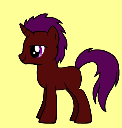 Do you stil Draw OC's for people?. if so i got a request. if you could just make the head of my oc with a Little of the upper body. you know like a profil litrato or something. i would be very glad if you did that hack i even pay you. but then it would be susunod buwan for that. so what do you say? :)