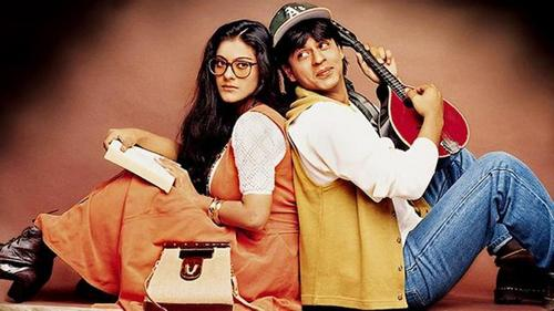 Favourite movie: Dilwale Dulhania Le Jayenge Favourite Actor: Shahrukh Khan Favourite Actress: Kajol :)